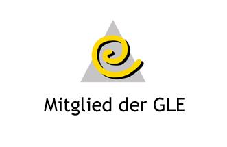 gle-logo